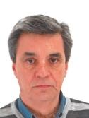 José María Díaz Retana